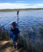making-fishing-stick